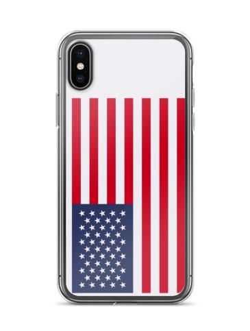 iPhone X-XS - mobile phone case thumbnail