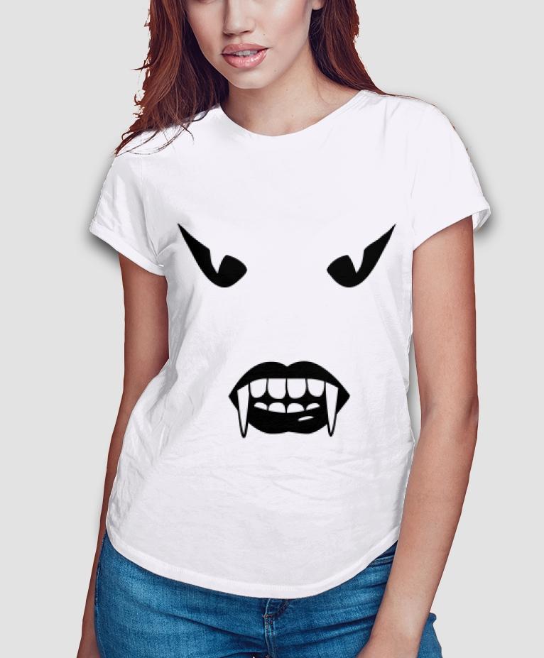 Women's Tshirt thumbnail