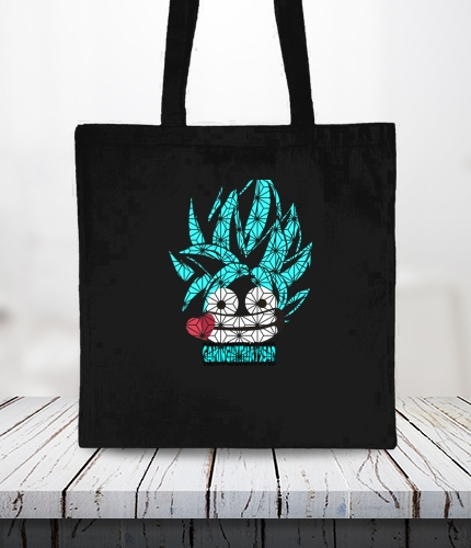 Tote Bag thumbnail